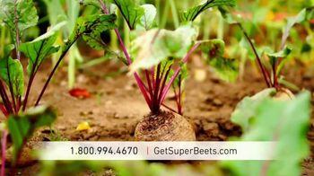 SuperBeets TV Spot, 'Superfood: Indicator Strips' Featuring Dana Loesch - Thumbnail 6