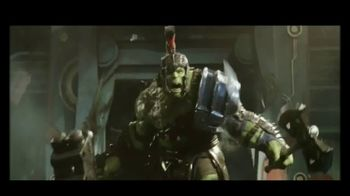 Thor: Ragnarok - Alternate Trailer 40