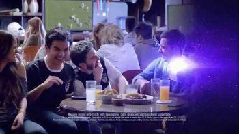 MetroPCS Mexico Unlimited TV Spot, 'Estadio' [Spanish] - Thumbnail 7
