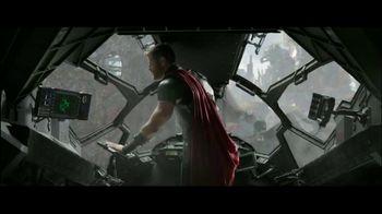 Thor: Ragnarok - Alternate Trailer 41