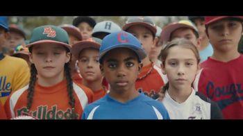 Major League Baseball TV Spot, 'Play Ball: juego de todos' [Spanish]