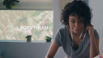 BeatsX TV Spot, 'Practice' Featuring Liza Koshy - Thumbnail 2