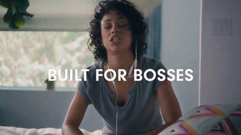 BeatsX TV Spot, 'Practice' Featuring Liza Koshy - Thumbnail 8