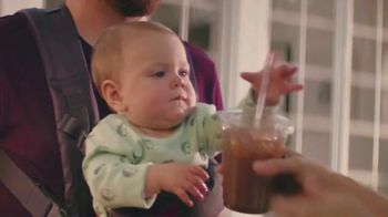Gerber TV Spot, 'Anything for Baby'