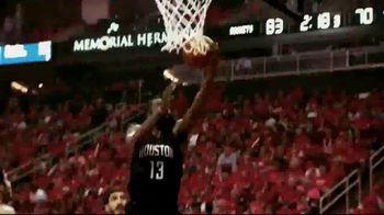 NBA League Pass TV Spot, 'Increíble' [Spanish] - Thumbnail 4
