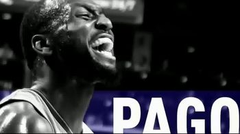 NBA League Pass TV Spot, 'Increíble' [Spanish] - Thumbnail 5