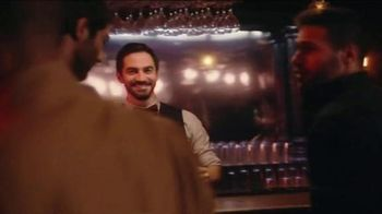Budweiser 1933 Repeal Reserve Amber Lager TV Spot, 'Introducing' - Thumbnail 4