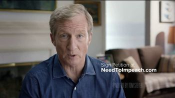 Tom Steyer TV Spot, 'Join Us' - Thumbnail 5