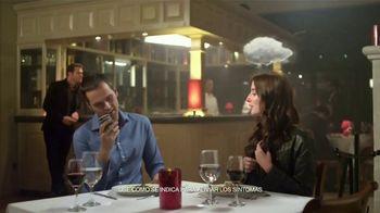 Next TV Spot, 'La cita' [Spanish] - Thumbnail 1