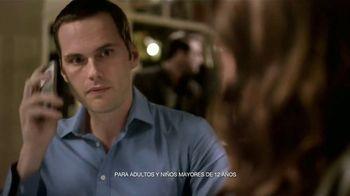 Next TV Spot, 'La cita' [Spanish] - Thumbnail 3