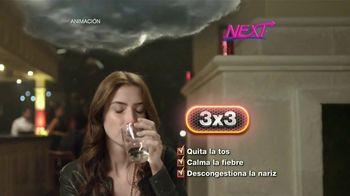 Next TV Spot, 'La cita' [Spanish] - Thumbnail 5