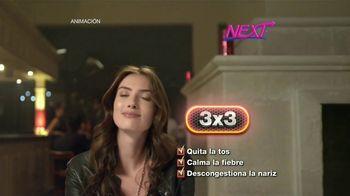 Next TV Spot, 'La cita' [Spanish] - Thumbnail 6