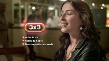 Next TV Spot, 'La cita' [Spanish] - Thumbnail 7