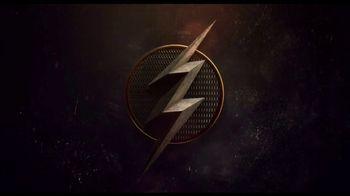 Justice League - Alternate Trailer 16