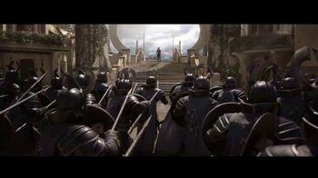 Thor: Ragnarok - Alternate Trailer 45