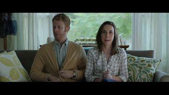 Progressive TV Spot, 'Doppeldinner'