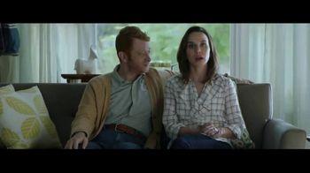 Progressive TV Spot, 'Doppeldinner' - Thumbnail 1