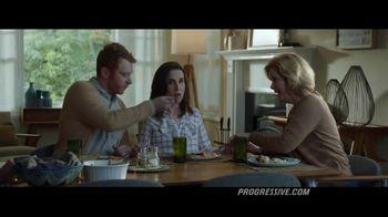 Progressive TV Spot, 'Doppeldinner' - Thumbnail 10