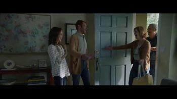 Progressive TV Spot, 'Doppeldinner' - Thumbnail 2