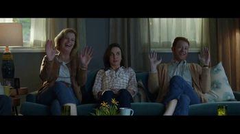 Progressive TV Spot, 'Doppeldinner' - Thumbnail 6