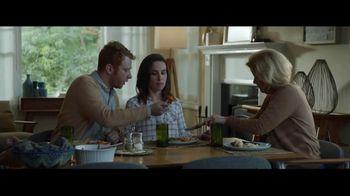 Progressive TV Spot, 'Doppeldinner' - Thumbnail 7