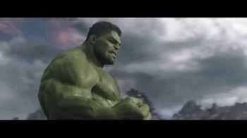 Thor: Ragnarok - Alternate Trailer 46