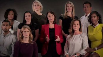 Eli Lilly TV Spot, 'Metastatic Breast Cancer' - Thumbnail 7