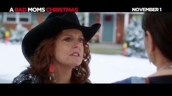 A Bad Moms Christmas - Alternate Trailer 10