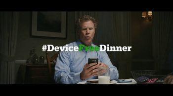 Common Sense Media TV Spot, 'Two Percent' Featuring Will Ferrell - Thumbnail 8
