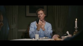 Common Sense Media TV Spot, 'Two Percent' Featuring Will Ferrell - Thumbnail 1