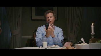 Common Sense Media TV Spot, 'Two Percent' Featuring Will Ferrell - Thumbnail 2