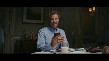 Common Sense Media TV Spot, 'Two Percent' Featuring Will Ferrell - Thumbnail 4