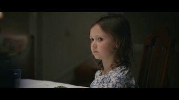 Common Sense Media TV Spot, 'Two Percent' Featuring Will Ferrell - Thumbnail 5