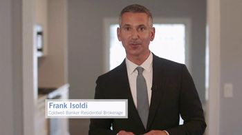 Coldwell Banker TV Spot, \'What You Can Get for $650K\'