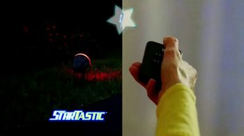 Startastic Max TV Spot, 'Powerful LED Technology'