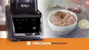 Ninja Intelli-Sense Kitchen System TV Spot, 'Creativity in the Kitchen' - Thumbnail 6