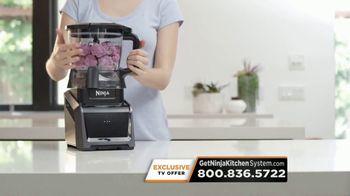 Ninja Intelli-Sense Kitchen System TV Spot, 'Creativity in the Kitchen' - Thumbnail 8