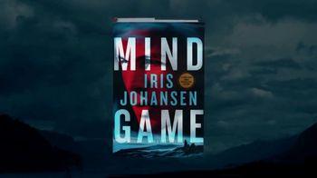 Mind Game thumbnail