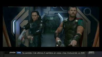 Thor: Ragnarok - Alternate Trailer 35