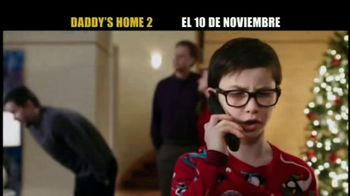 Daddy's Home 2 - Alternate Trailer 20