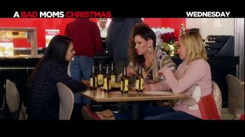 A Bad Moms Christmas - Alternate Trailer 19