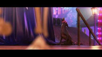 Coco - Alternate Trailer 29