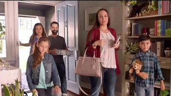 Domino's Mix & Match TV Spot, 'Las familias' [Spanish]