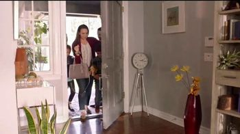 Domino's Mix & Match TV Spot, 'Las familias' [Spanish] - Thumbnail 1