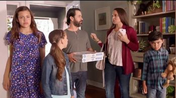 Domino's Mix & Match TV Spot, 'Las familias' [Spanish] - Thumbnail 3