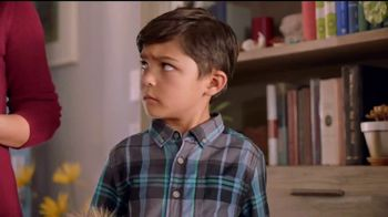 Domino's Mix & Match TV Spot, 'Las familias' [Spanish] - Thumbnail 4