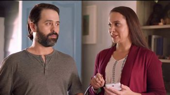Domino's Mix & Match TV Spot, 'Las familias' [Spanish] - Thumbnail 6