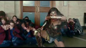 Justice League - Alternate Trailer 13