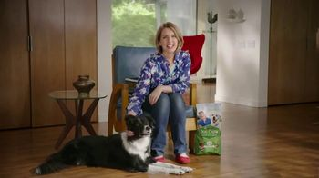 Blue Buffalo Life Protection Formula TV Spot, 'Blue Buffalo vs. Dog Chow' - Thumbnail 2