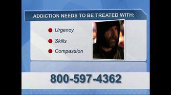 The Addiction Network TV Spot, 'Opioid Epidemic' - Thumbnail 3